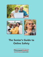 connect-safely-for-seniors