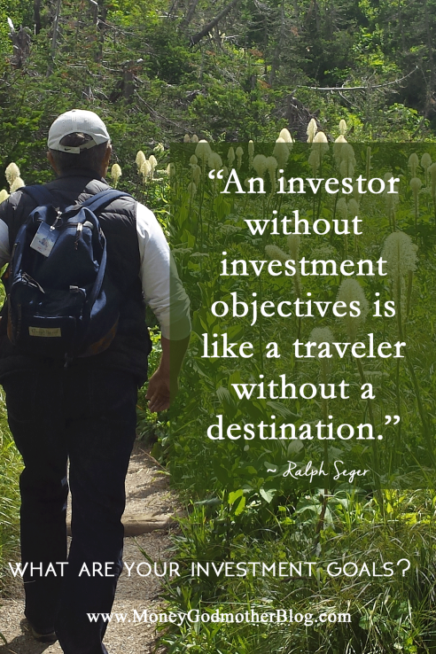 how to invest, financial planning, investment goals, stock market, investment plan,