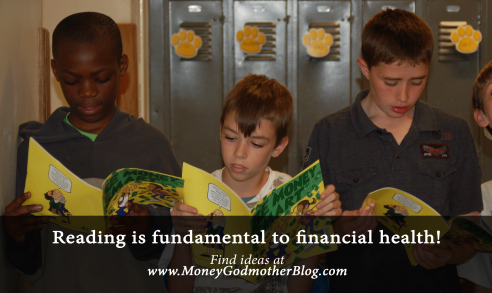 Reading-is-fundamental-to-building-wealth,-find-ideas-at-MoneyGodmotherblog