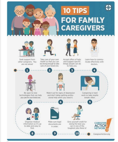 10 tips for caregivers_Page_1