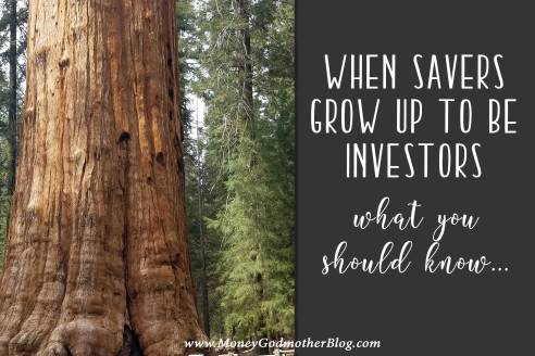 when-savers-grow-up-to-be-investors